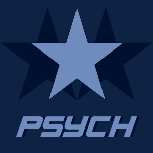 Psych-EDM's Profile Picture