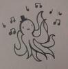 Funky Fresh Octopus (FIXED FINALLLYYYY) by KellyTheAlien