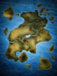 Dur' Uzkatar Hakan MAP