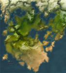 Map 03
