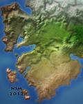 Map 05