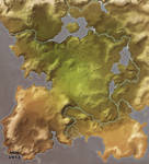 Map 07