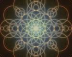 Fundamental Geometric Relations WEB