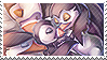 {Skans Family stamp} by ScreenshotTPoM