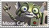 {PoM Other Canons} - Moon Cat Max Stamp by ScreenshotTPoM