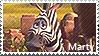 Marty-Stamp by ScreenshotTPoM