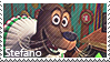Stefano-Stamp by ScreenshotTPoM