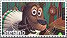 Stefano-Stamp by ScreenshotTPoM