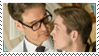 Kingsman - Harry x Eggsy 4 by l---Skipper---l