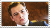 Kingsman - Eggsy2 by l---Skipper---l