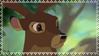 Bambi - Great Prince2 by l---Skipper---l