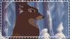 Bambi - Great Prince by l---Skipper---l