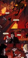 Ebon Spire Finale Page 11