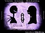 +Two Hearts+ by VisualLoKi