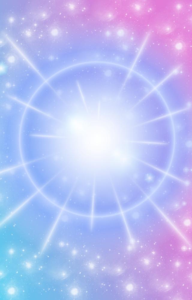 Pink and Blue Background by gabbysailorlunar on DeviantArt