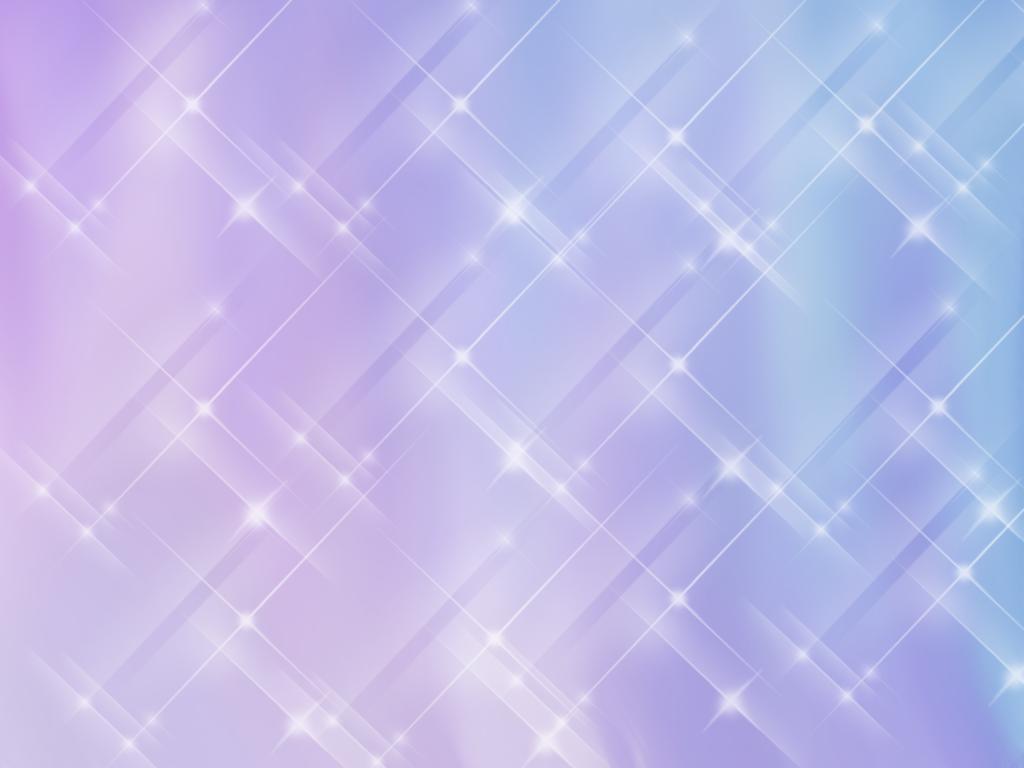 super sparkly background by gabbysailorlunar on deviantart