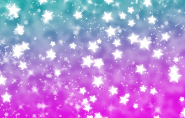 Beautiful backgrounds favourites by fireflea san on deviantart gabbysailorlunar 116 17 starry background by gabbysailorlunar voltagebd Images