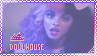 [Melanie Martinez] Dollhouse Stamp