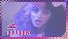 [Melanie Martinez] Dollhouse Stamp by diiqx