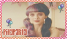 [Melanie Martinez] Pityparty Stamp by diiqx
