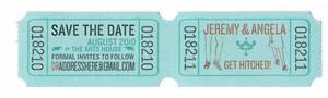 jeremy+angela: save the date