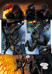 Assault on Fortress Doom - Page 53