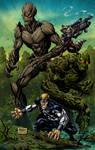 Guardians final colors