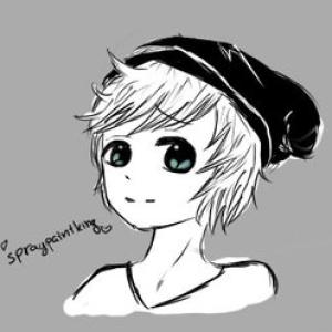 spraypaintking's Profile Picture