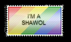 I'M A SHAWOL by AMerHAkeem