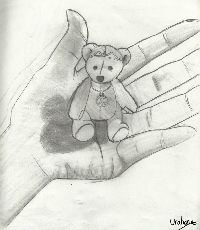 Drawings With Meaning Something of great meaningDrawings With Hidden Meaning