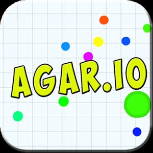 Agario-game-1 by agarioskinss