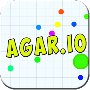 Agario-game-1 by agarioskinss
