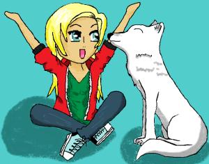 Maki--and--kako's Profile Picture