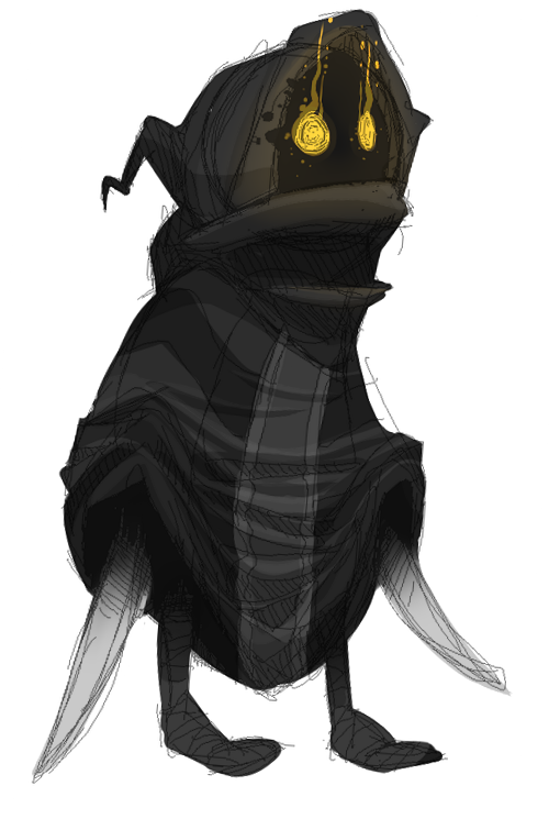 Twilight princess zelda cloak