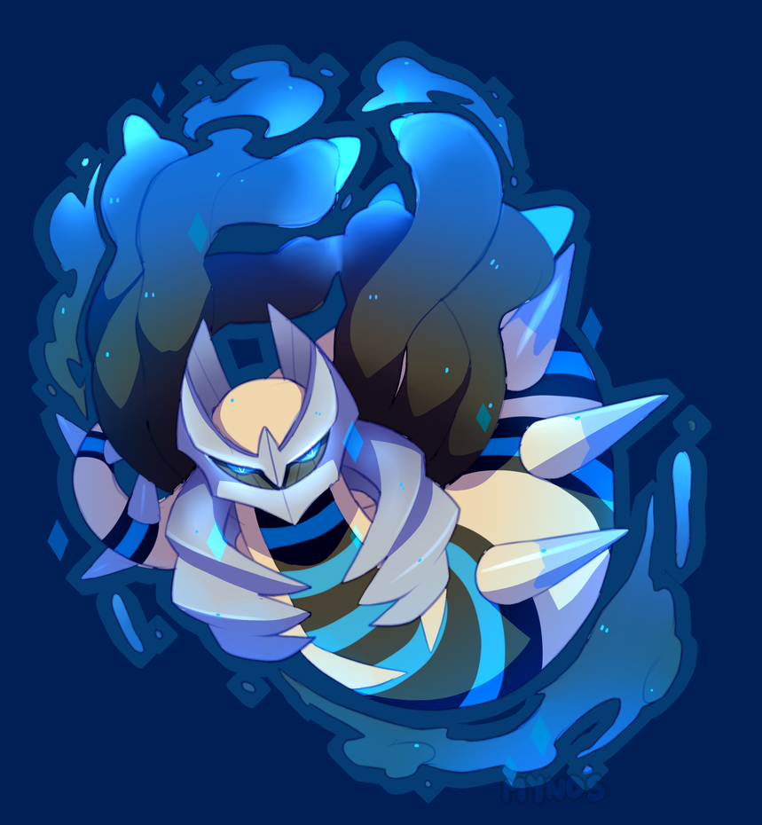 [Image: the_renegade_pokemon_by_mynosylexia-d89dnso.png]