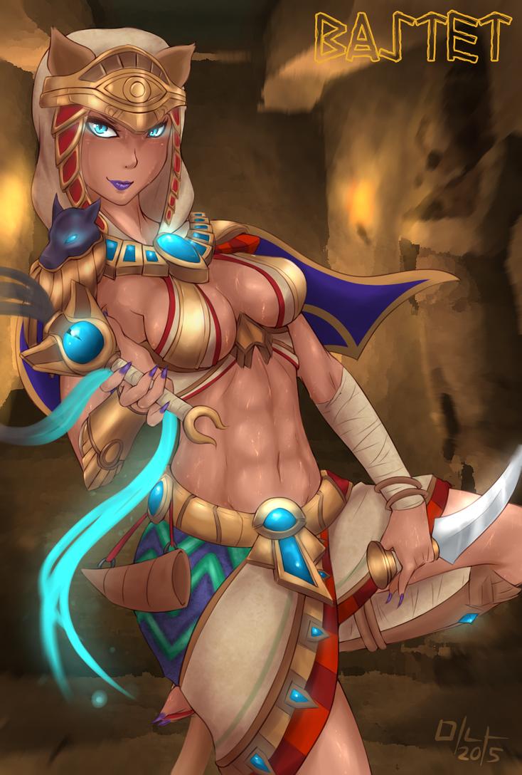 Goddesses Of Porn 33