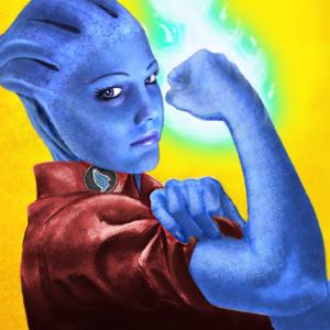 Melicamp's Profile Picture