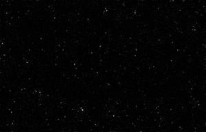 Night Sky Star by Alena-48
