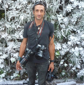 MatthewCooke's Profile Picture