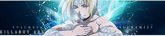 http://fc00.deviantart.net/fs21/f/2007/241/5/4/Fullmetal_Alchemist_Signature_by_KillaBoY2.png