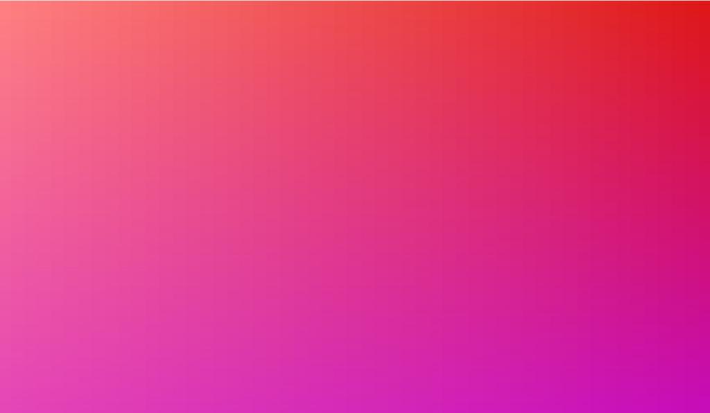 gradient wallpaper red purple by vodkachanlovesyou
