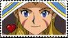 Lunar - Jessica Stamp by Klover-Xx
