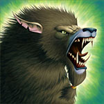 Wolfmorder 150 by solidevo