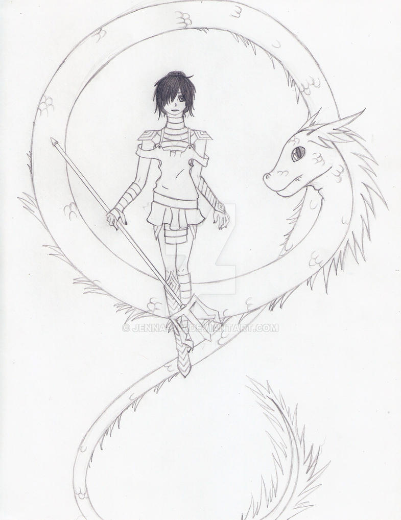 guardian by jenna-aw