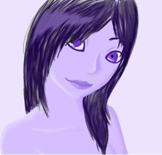 blue by jenna-aw