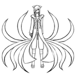juubi