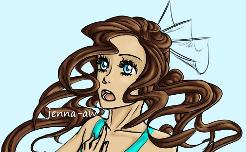 Preview by jenna-aw
