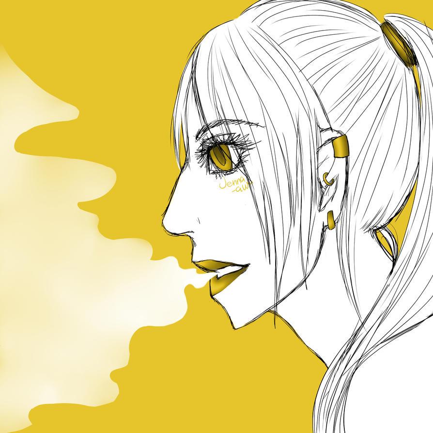 breath by jenna-aw