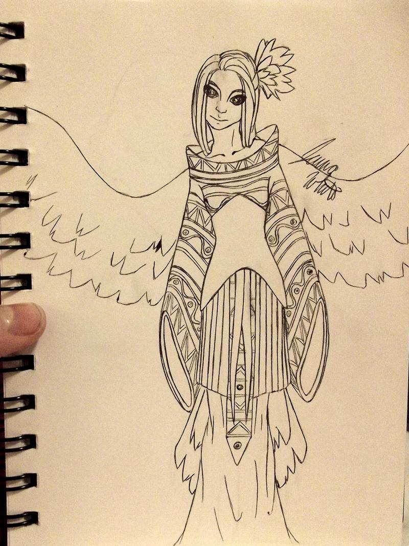 Sketch 2 by jenna-aw