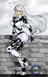 Rachel Celestial12